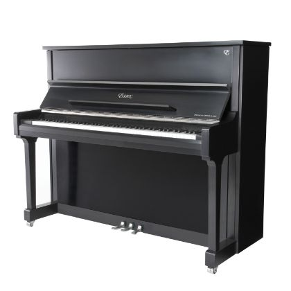 http://www.bostonpianos.com/pianos/essex/upright/shop-eup-123ek