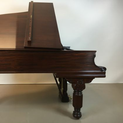 /pianos/used-inventory/steinway-piano-model-a-1906-serial-123254