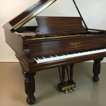 /pianos/used-inventory/steinway-piano-model-o-1937-serial-346110