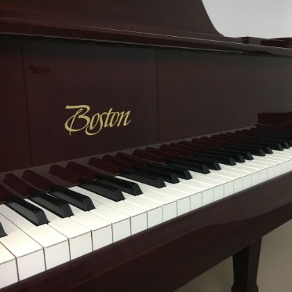 /pianos/used-inventory/boston-gp-163-pe-serial-146110